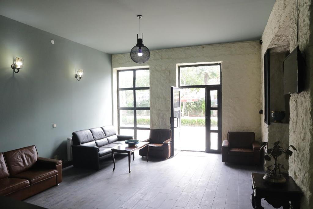 Hotel AGUNA, Kutaisi – Updated 2019 Prices