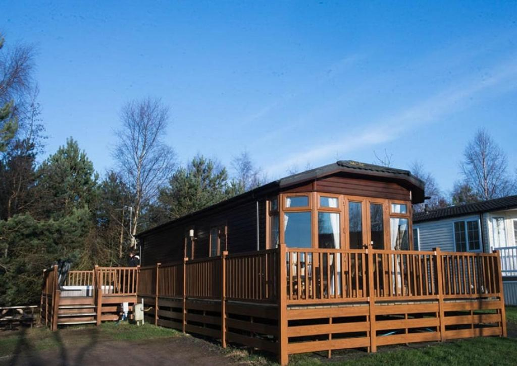 Hollies Retreat Morpeth Updated 2020 Prices