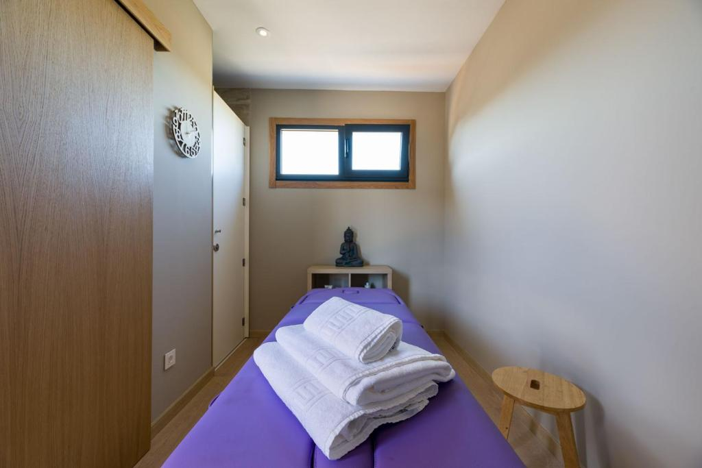 boutique hotels coruna provinz  102