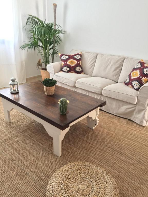 Apartment Casa Kontxi, La Santa, Spain - Booking.com