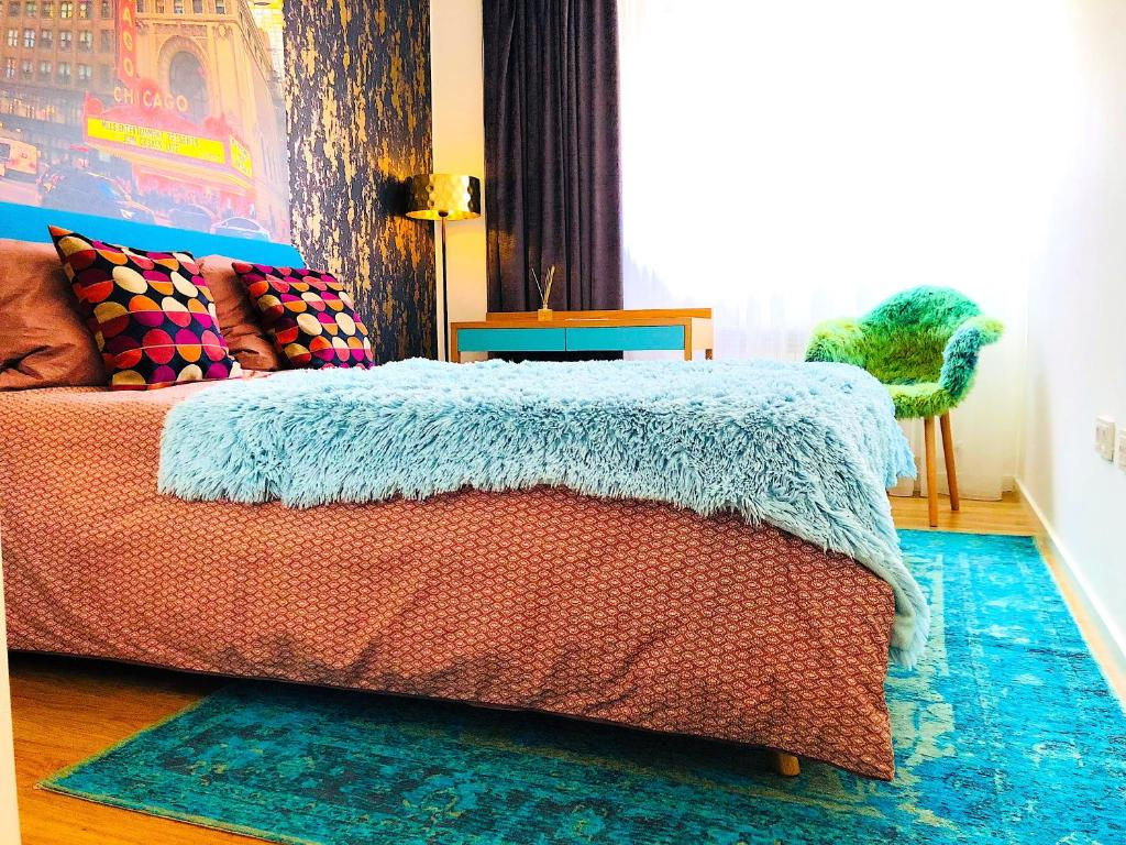 Apartamento Arenal Boutique Suite Luxury (España Jávea ...