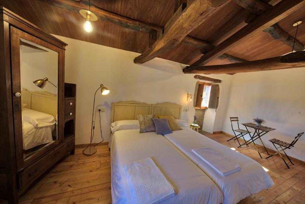 boutique hotels in galicia  209