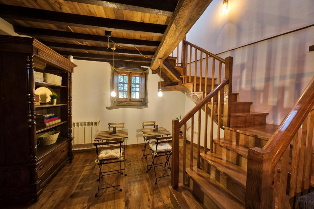 boutique hotels in galicia  212