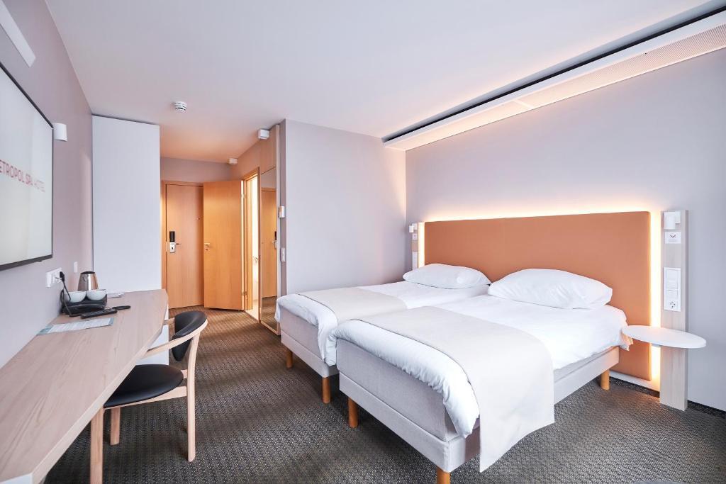 Metropol Spa Hotel Tallinna Paivitetyt Vuoden 2020 Hinnat