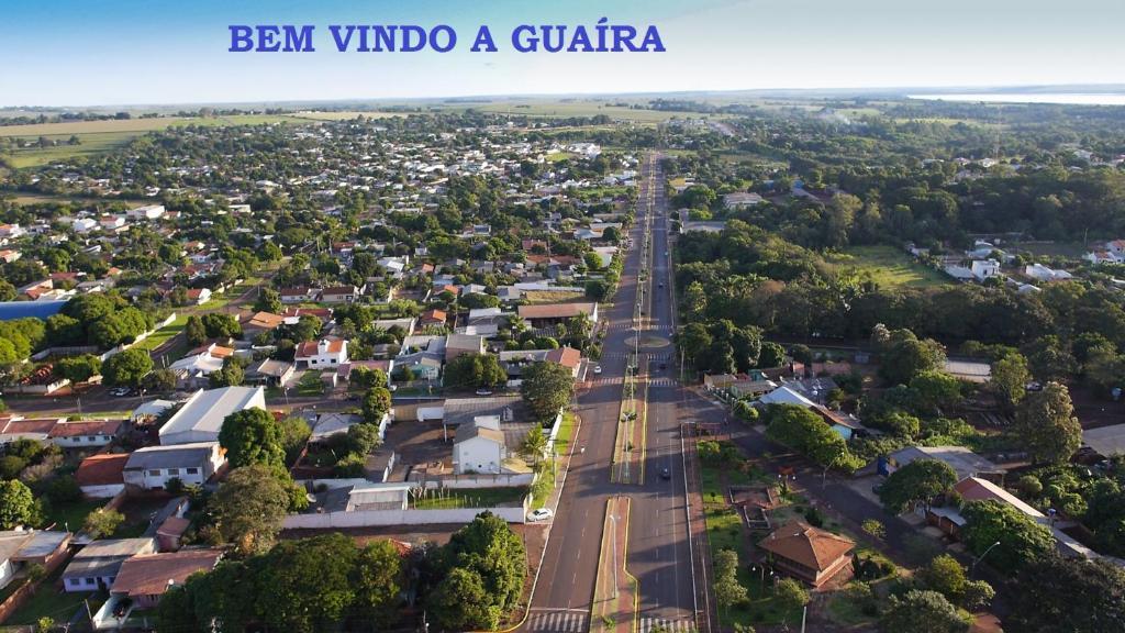 Guaíra Paraná fonte: r-cf.bstatic.com