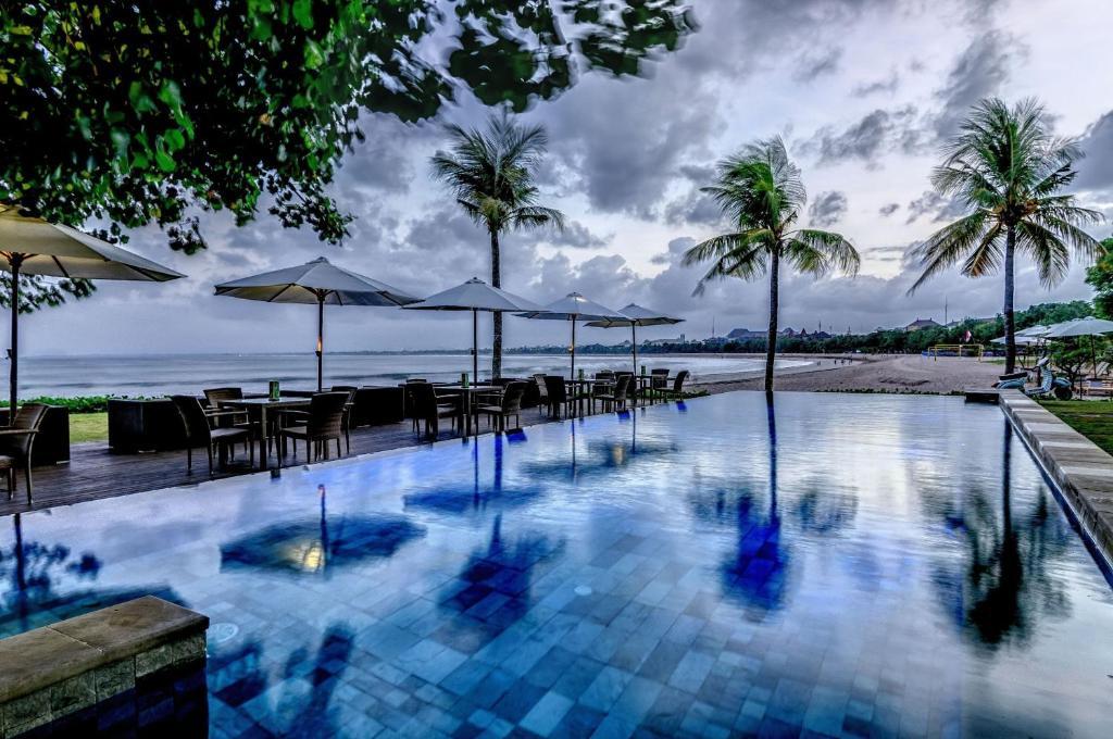Bali Garden Beach Resort Kuta Updated 2020 Prices