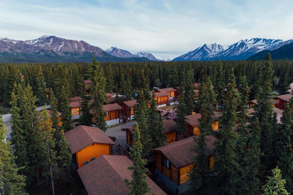 Lodge Denali Cabins, McKinley Park, AK - Booking.com on grand canyon hotel map, san diego hotel map, glacier park hotel map, georgetown hotel map, grand junction hotel map, dallas hotel map, new york city hotel map, yosemite hotel map, wildwood hotel map, keystone hotel map, denver hotel map, aspen hotel map, stanley hotel map, savannah hotel map, catalina hotel map, everglades national park map, flagstaff hotel map, yellowstone hotel map, jasper hotel map, salem hotel map,