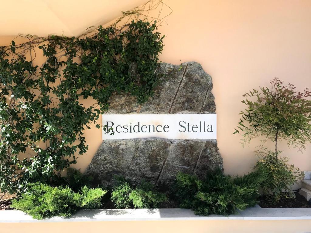 Residence Stella