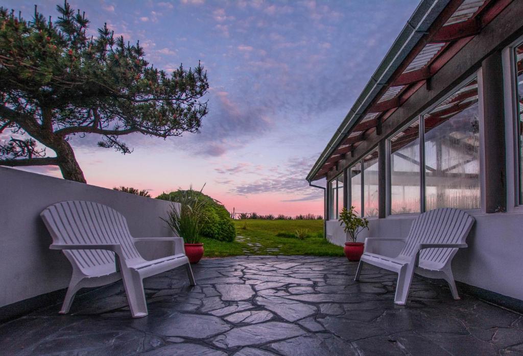 Hotel ACA Villa Gesell (Argentina Villa Gesell) - Booking.com
