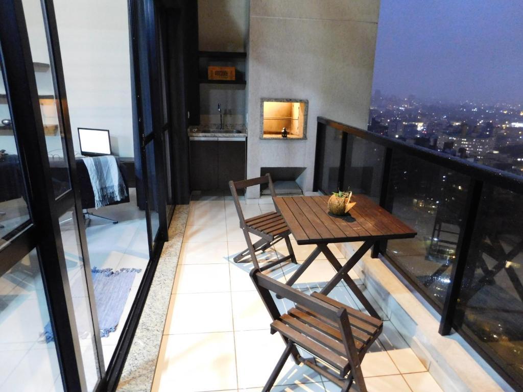 Appartamento Duplex Aconchegante Brasile Curitiba