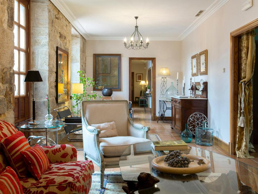 boutique hotels in cuntis  6