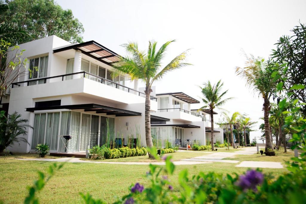 Resort Bandara On Sea Rayong Klaeng Thailand Booking Com