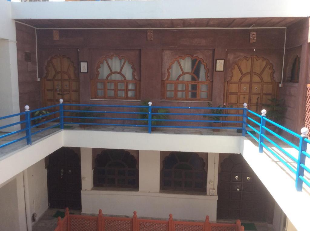 incontri online gratuiti a Jodhpur Harry MKR incontri
