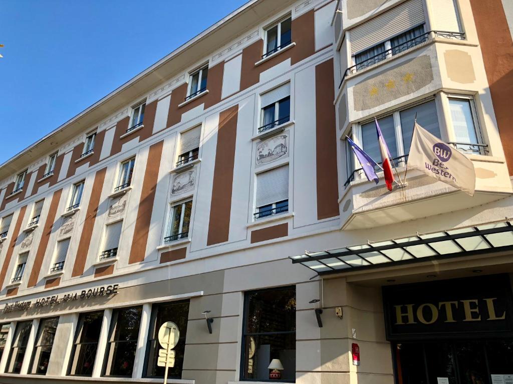 Speed Dating Hotel du Parc Mulhouse jest z jednej strony, że spotyka się z kimkolwiek