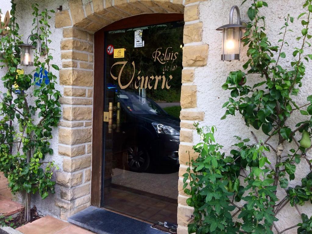 Une Heure Pour Soi Fameck Tarifs hotel la venerie, virton, belgium - booking