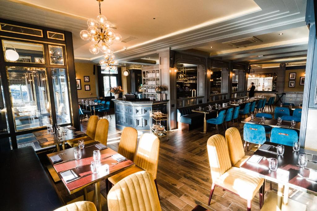 Da Vincis Hotel Derry Londonderry Updated 2020 Prices