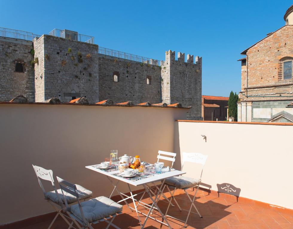 Casa Demi Prato Updated 2020 Prices