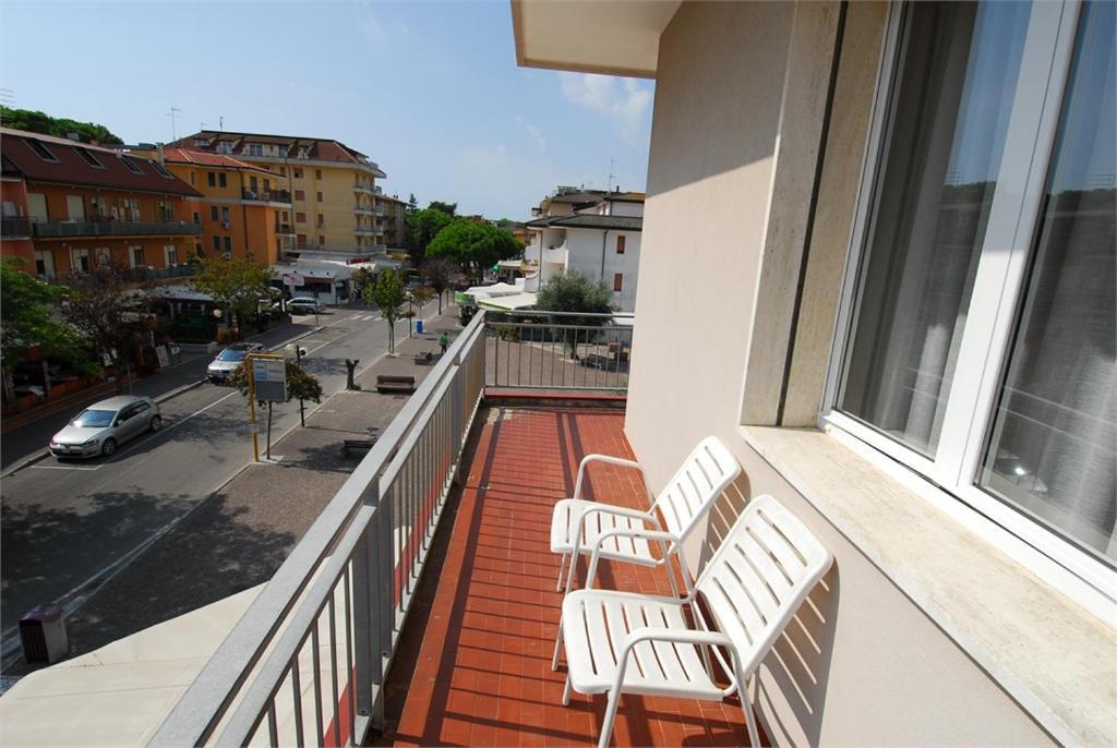 Residence Condominio Roma Italia Eraclea Mare Booking Com