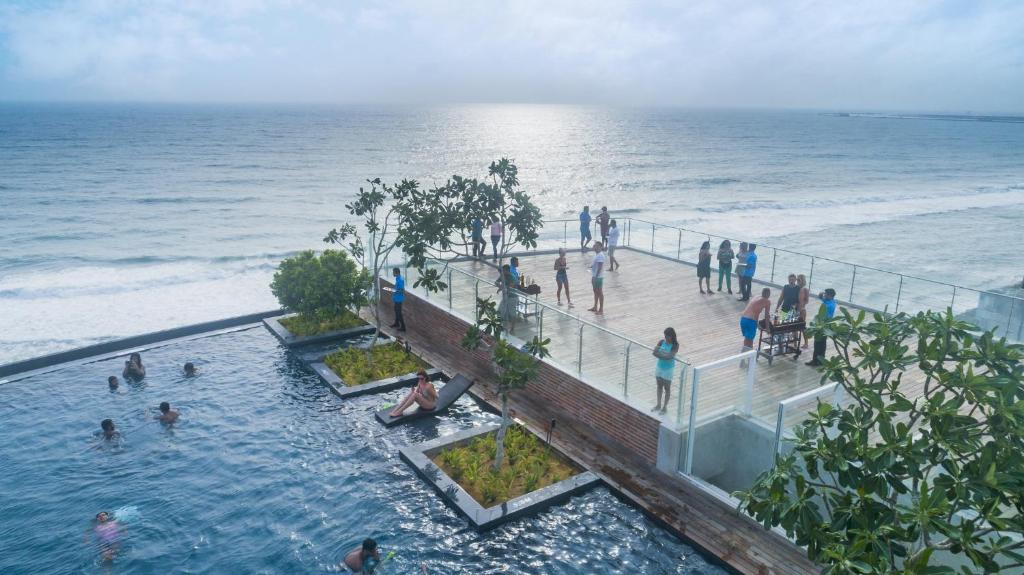 Marino Beach Colombo, Colombo Updated 2020 Prices