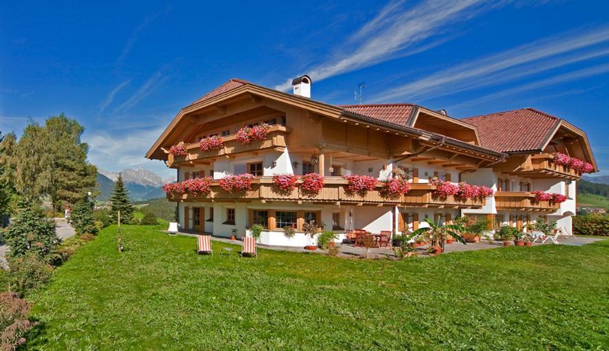 Residence Sonnwies