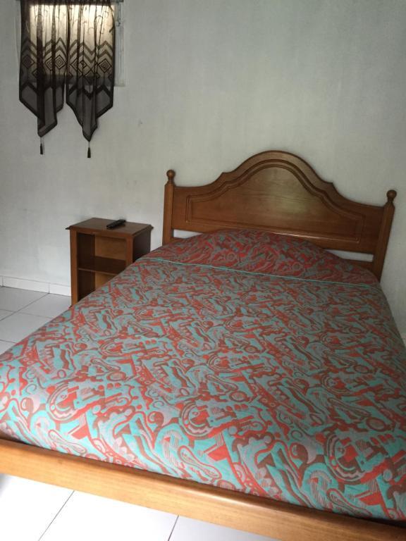 Hotel Peripherique France Le Kremlin Bicetre Booking Com