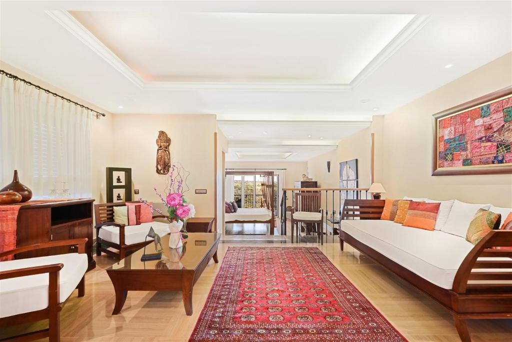 boutique hotels marbella  26