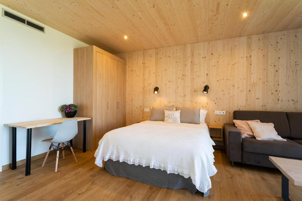 boutique hotels in coruña  254
