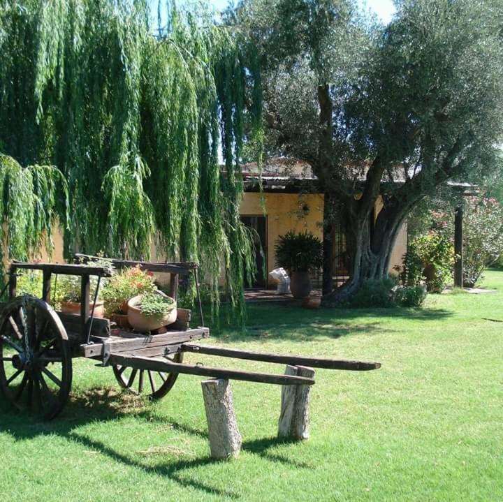 Casa de Campo Medano de Oro San Juan (Argentina Médano de ...