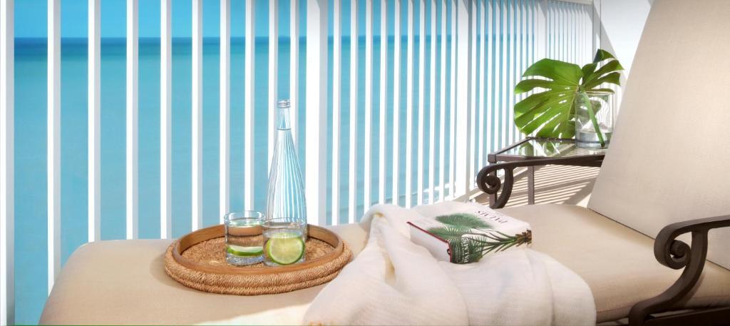 La Playa Beach Golf Resort, Naples, FL - Booking com