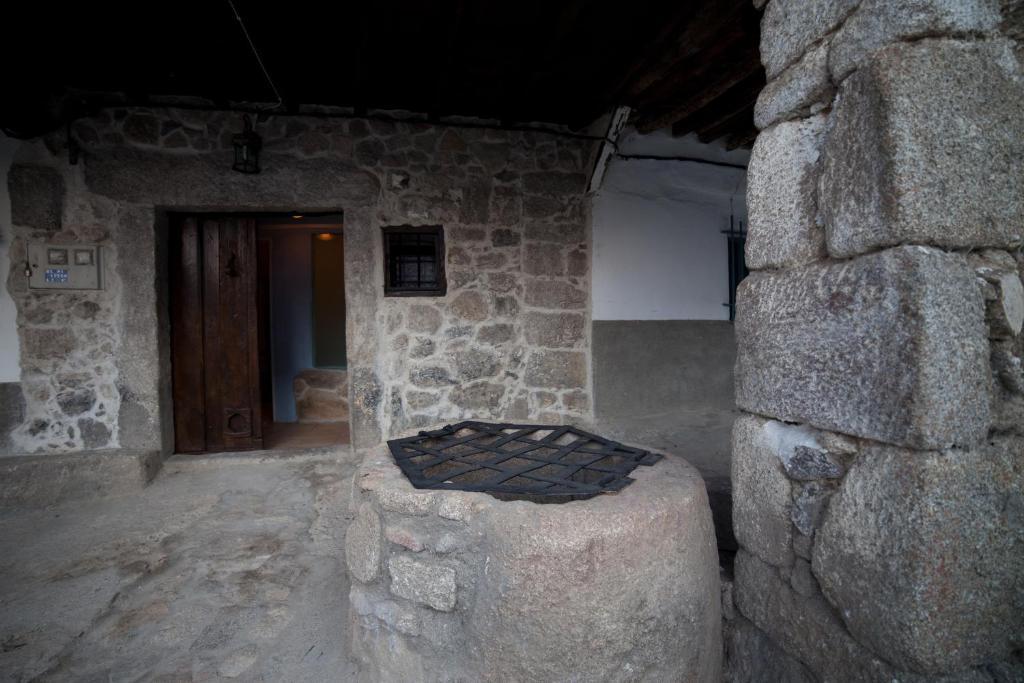 El Arroyo de la Plata II