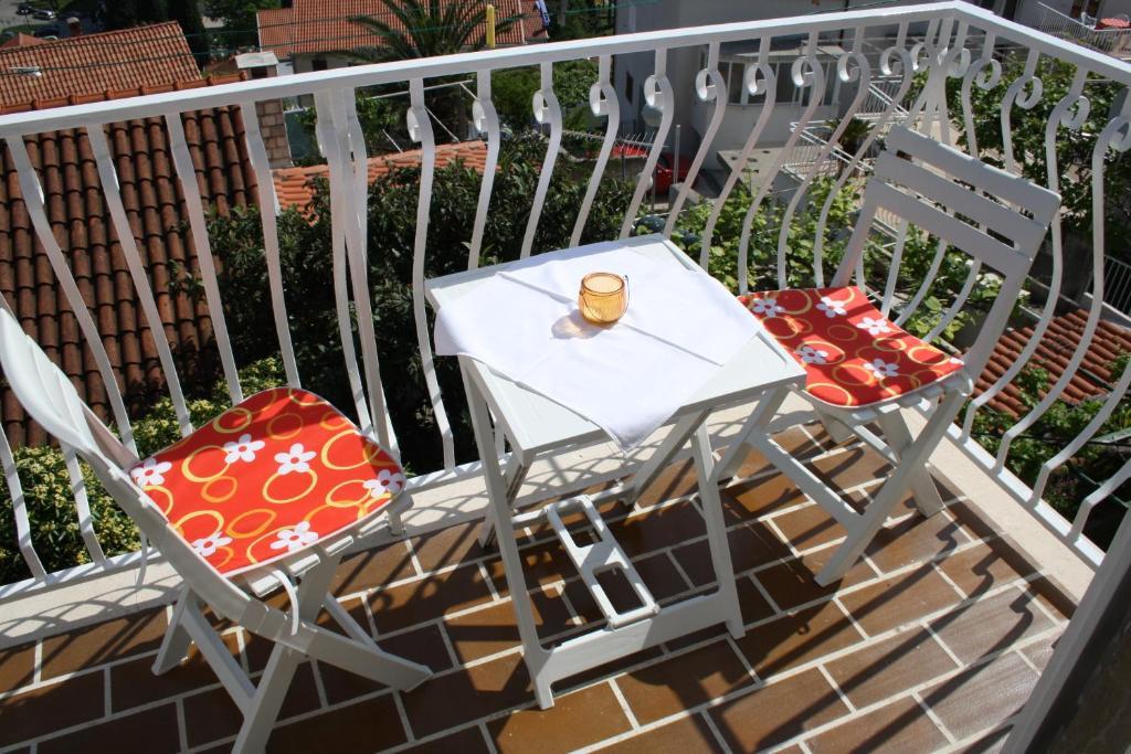 Apartment Pavo Dubrovnik Precios Actualizados 2020