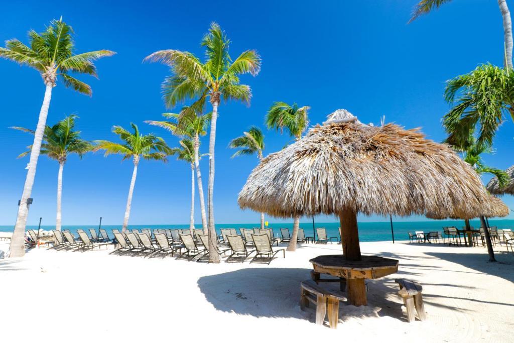 Fiesta Key RV Resort Villa 7