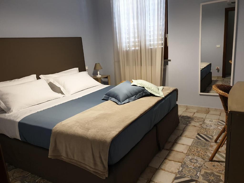 Divano In Muratura Per Esterno villa angela luxury house i sant'agnello – uppdaterade