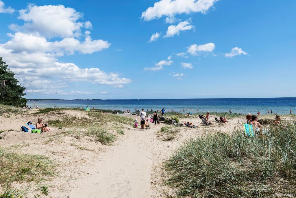 First Camp Ahus Kristianstad I Ahus Uppdaterade Priser For 2020