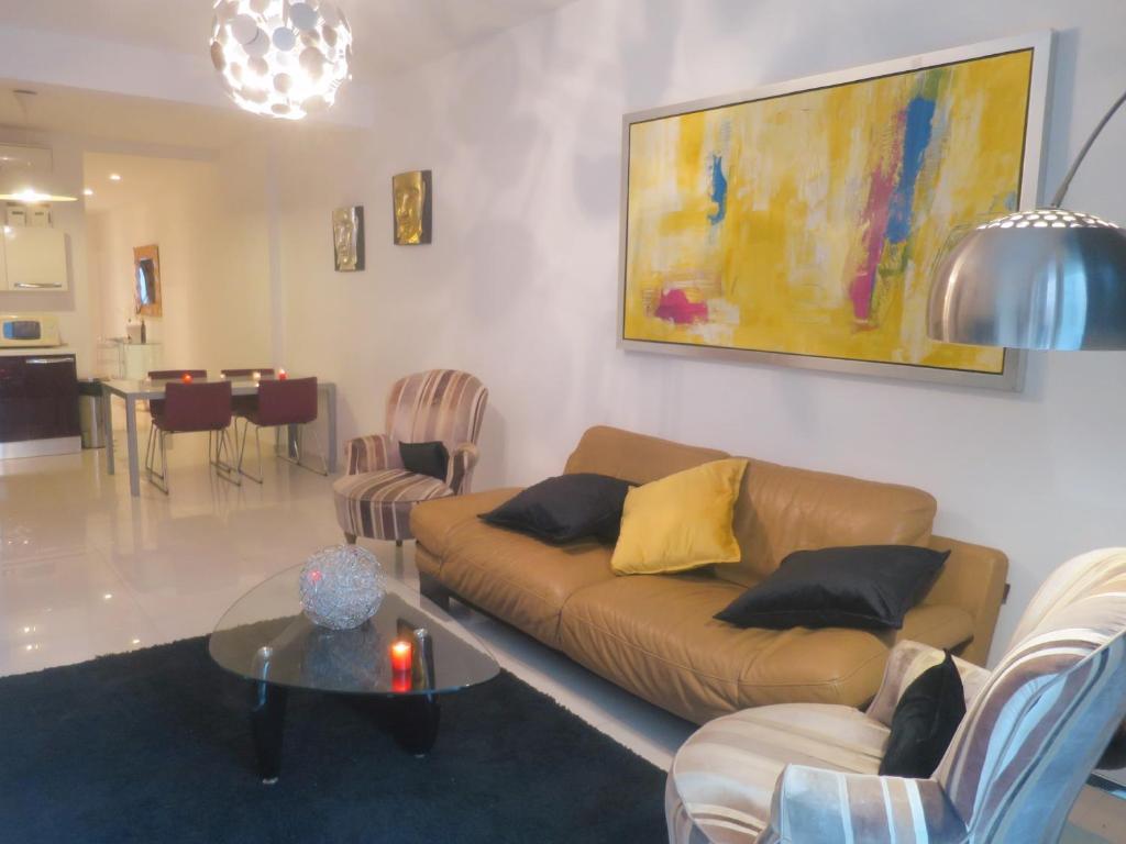 Appartamento Triq Tal - Katidral (Malta Sliema) - Booking.com