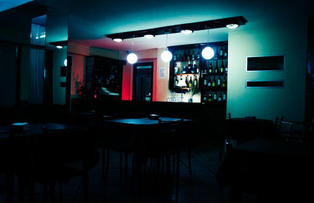 Hotel Garden (Argentina San Miguel de Tucumán) - Booking.com