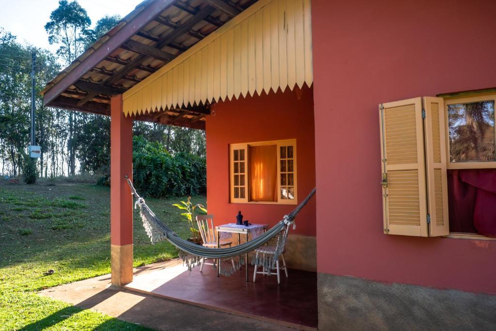Casa de Campo (Brasil Bragança Paulista) - Booking.com