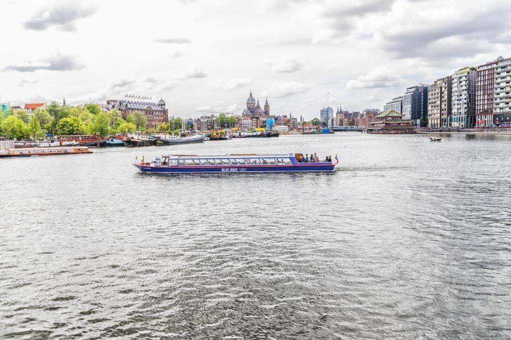 Vita Nova Amsterdam Prezzi Aggiornati Per Il 2020