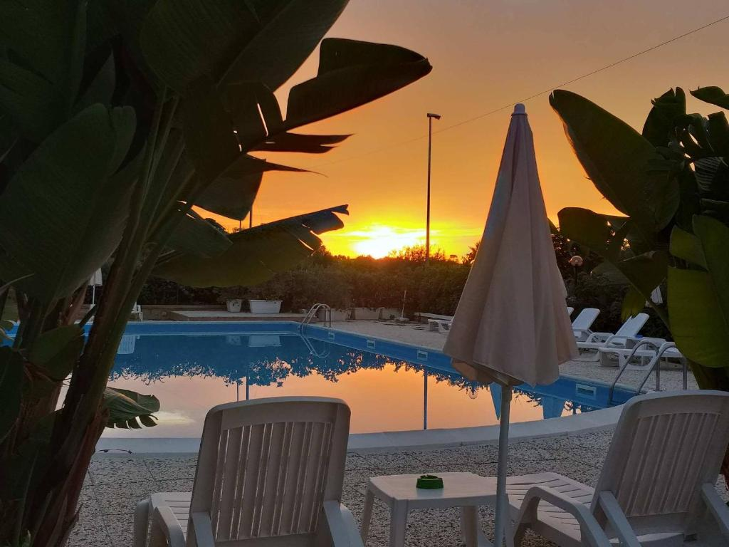 Excelsior Residence Italia Cefalù Booking Com