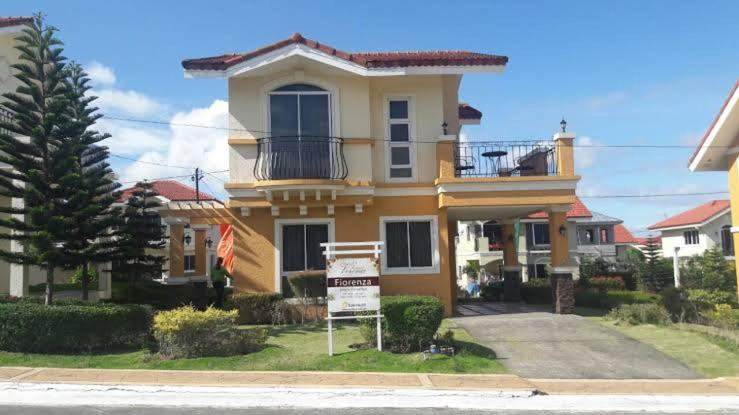 2BR House in Suntrust Verona, Silang – Updated 2019 Prices