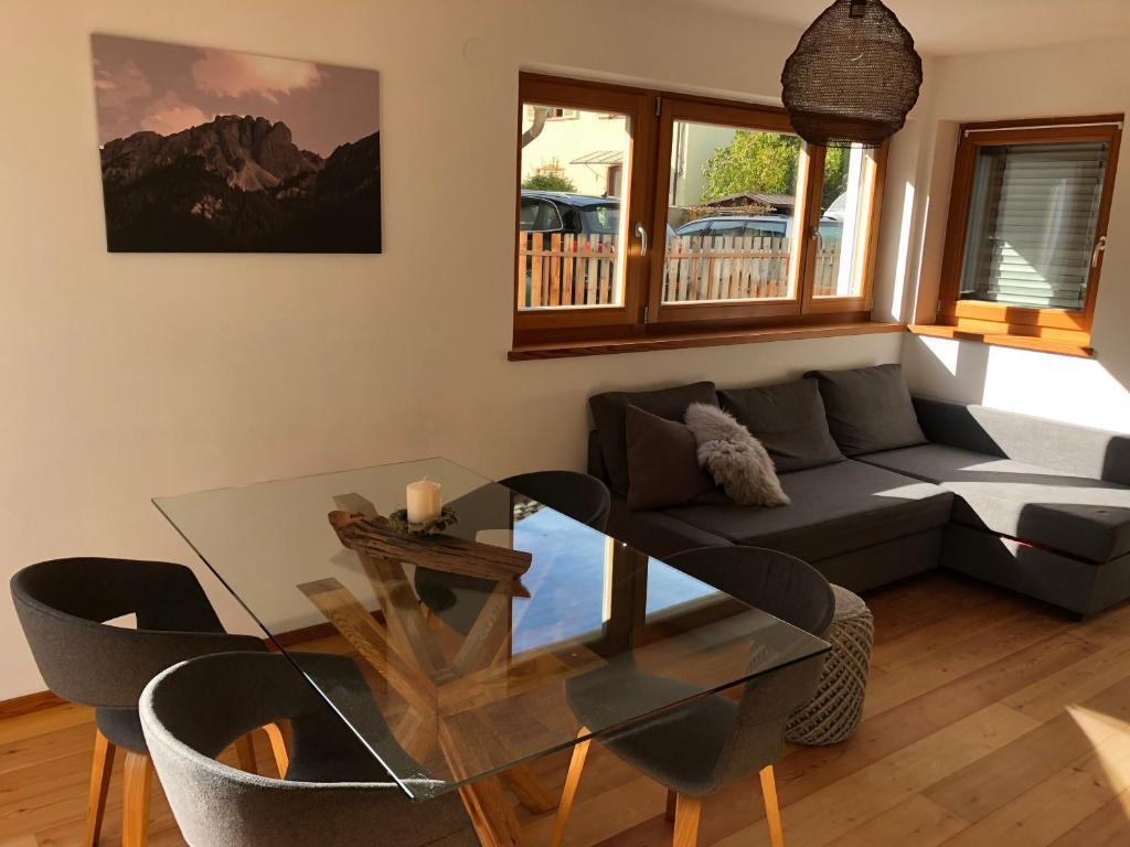 Apartment Himmelreich, Brunico – Prezzi aggiornati per il 2019