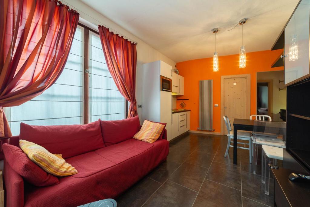 Appartamento Andrea, Livigno – Prezzi aggiornati per il 2019