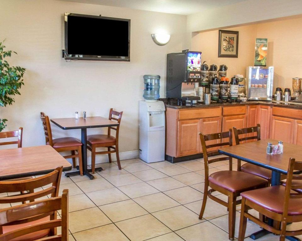 Quality Inn Pismo Beach Ca Booking