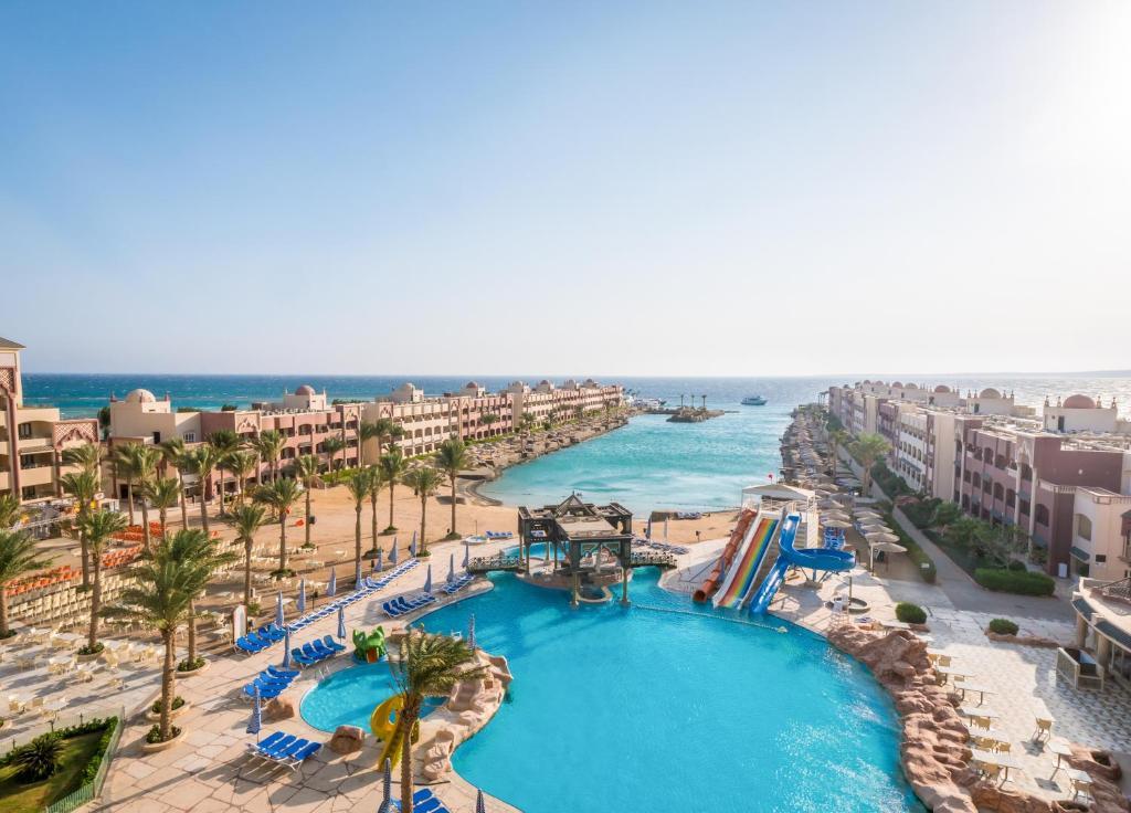 Sunny Days El Palacio Resort & Spa, Hurgada – Nove cijene za 2020.