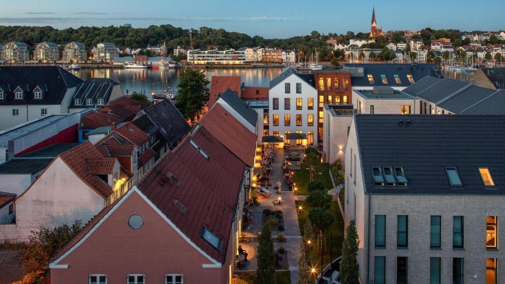 Sluts Flensburg