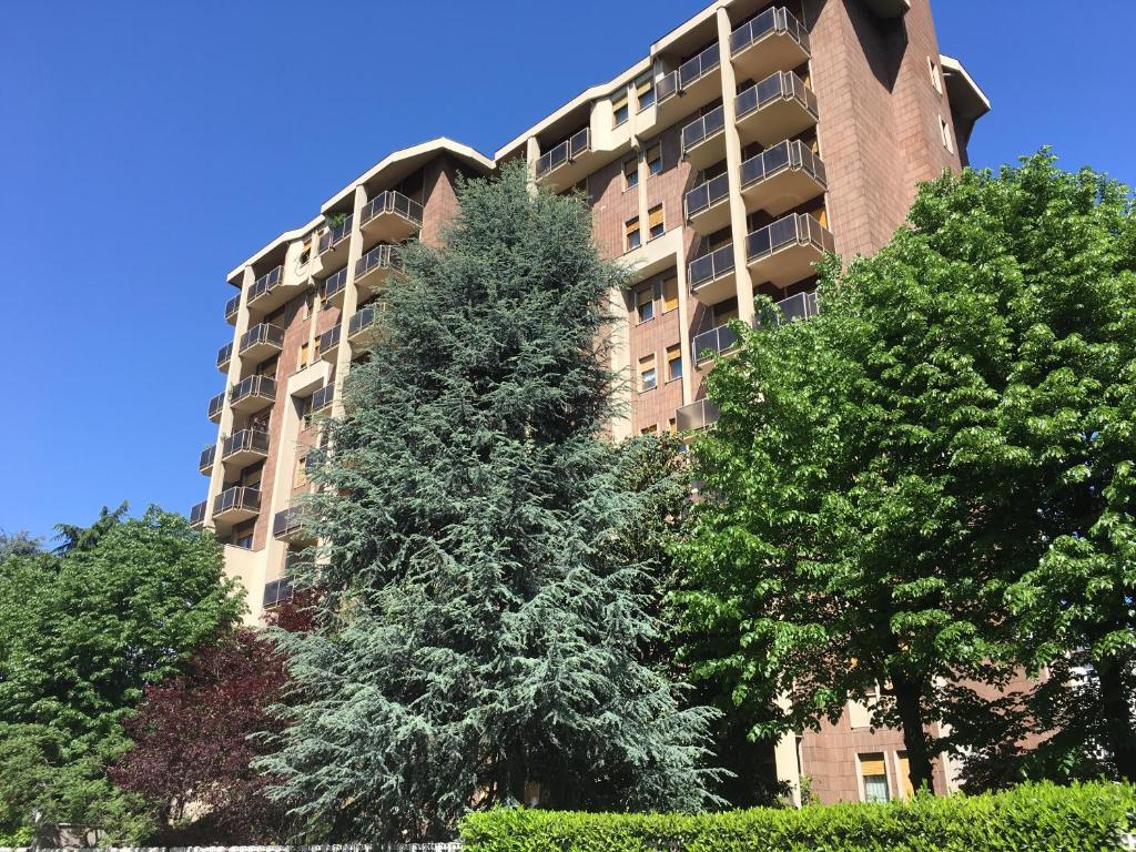 Negozi Biancheria Casa Torino casa nel verde, torino – prezzi aggiornati per il 2020