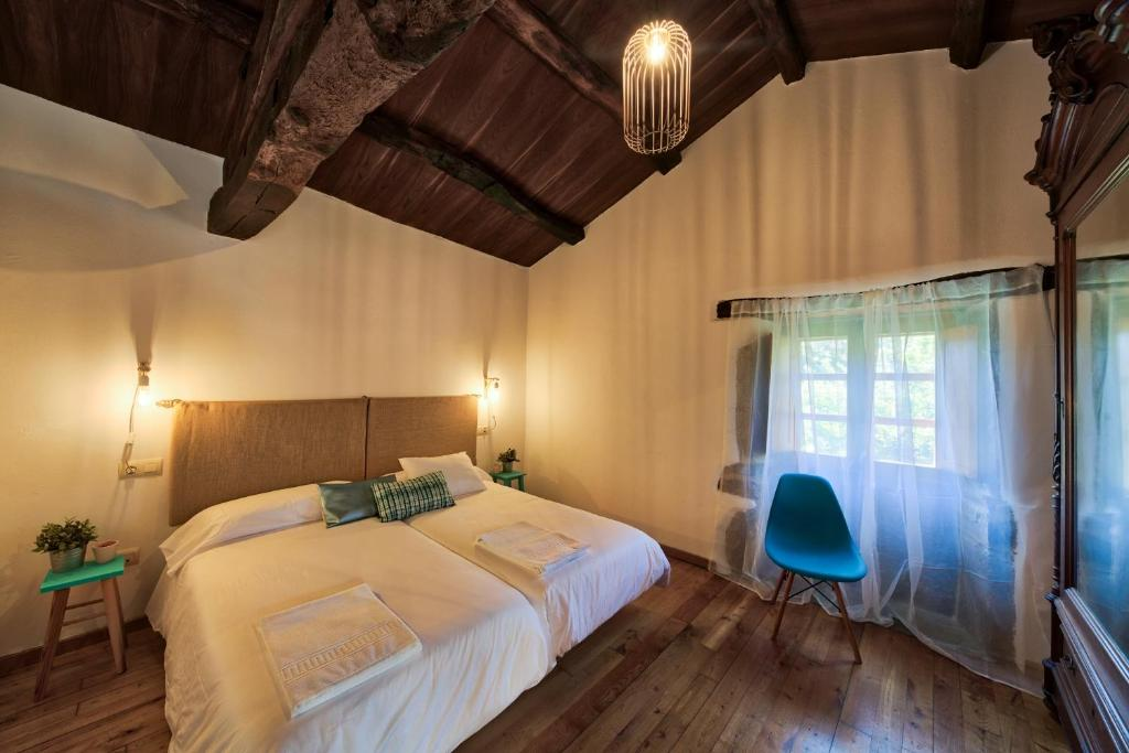 boutique hotels in galicia  207