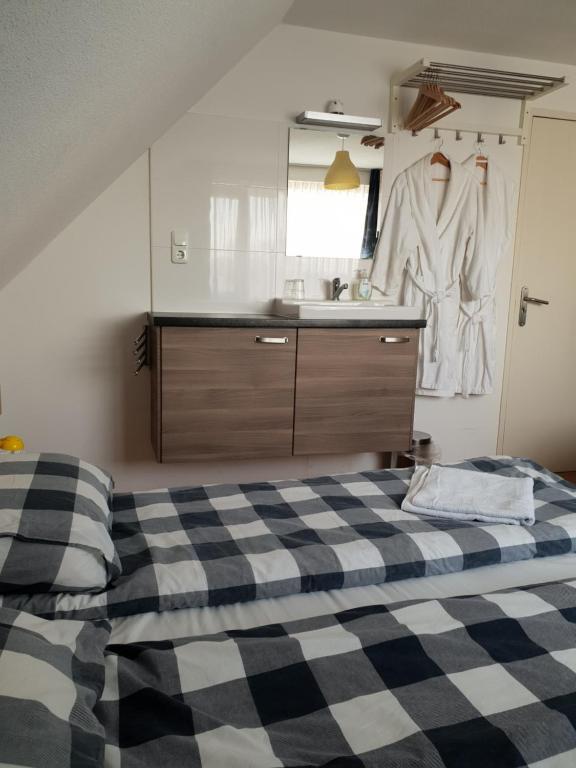 Bed&Breakfast Den Bosch