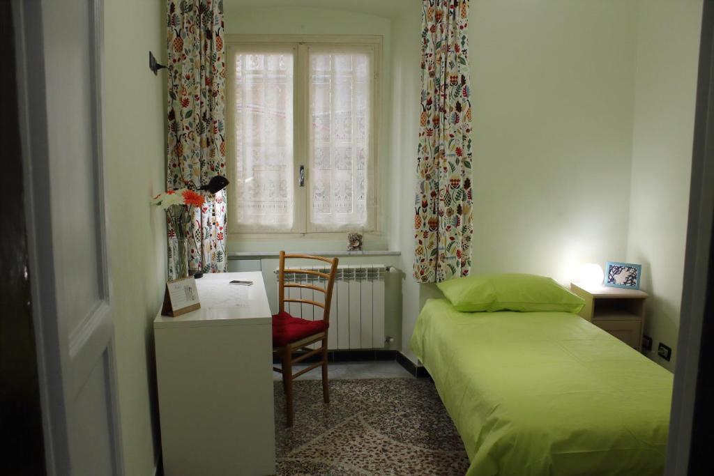 Appartamento al Ponte, Genova – Prezzi aggiornati per il 2020