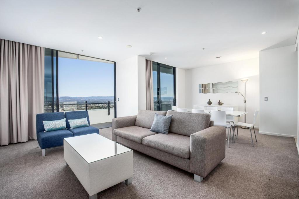 Fabulous The Wave Resort Gold Coast Updated 2019 Prices Creativecarmelina Interior Chair Design Creativecarmelinacom